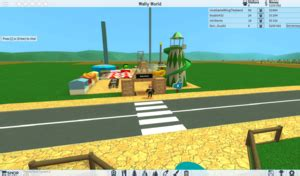 swan boats theme park tycoon 2 your theme park in theme park tycoon 2 beamng