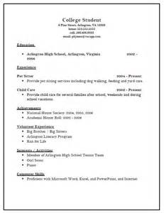 college application resume template learnhowtoloseweight net