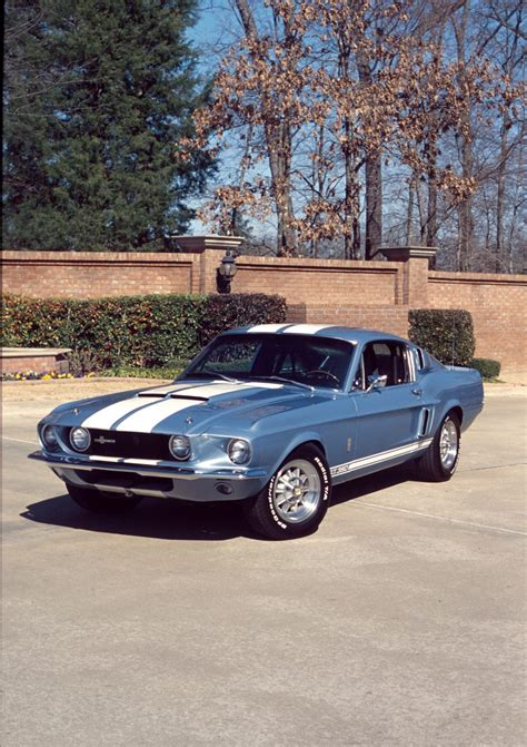 1967 shelby mustang gt350 1967 shelby gt350 more less heacock classic insurance