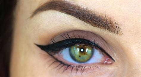 Eyeshadow For Small eye makeup tips for small style samba