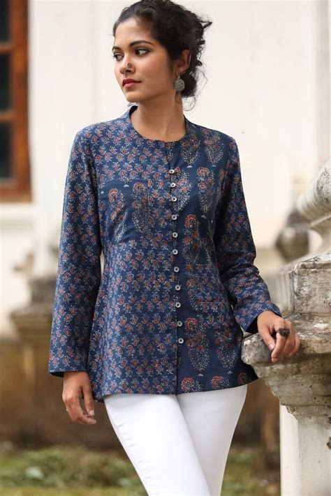 kurti pattern with jacket 132 best images about kurthis n tops on pinterest