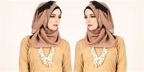 Hotd Dress Maxi the makin elegan dengan abela glitter maxi dress