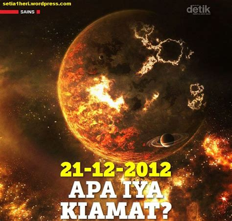 film kiamat 2012 ganool jum at ini kiamat 21 12 2012 setia1heri com
