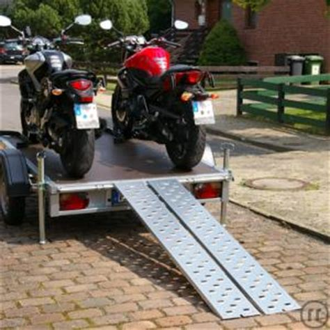 Motorrad Mieten In Rostock by Motorradanh 228 Nger Mieten In Hannover Rentinorio