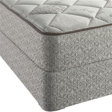 Jcpenney Mattress by Sealy 174 Melody Plush Mattress Found At Jcpenney Mattress