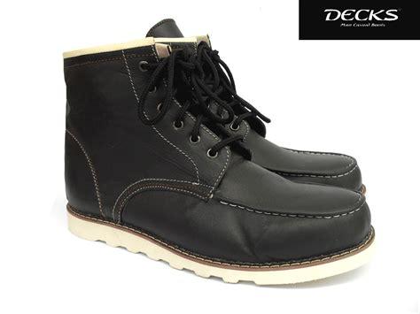 Sepatu Boot Pria Terbaru Sepatu Original Bally Charles Swedian 4 sepatu lari wanita jual sepatu lari untuk wanita newhairstylesformen2014