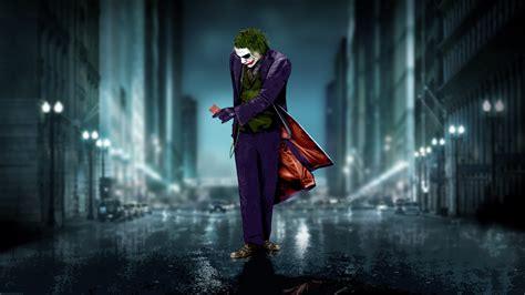 wallpaper free movie joker in batman movie poster hd wallpaper