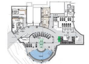 resort floor plan resort spa design mid cost model