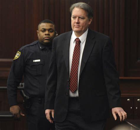 michael dunn loud music trial news photos and videos abc split verdict in florida loud music murder trial the star