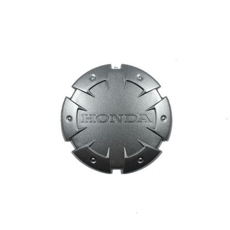 Paket Aksesoris Resmi New Honda Cbr 150r K45g Facelift Silver paket aksesoris resmi new honda cbr 150r silver 0800ak45g00