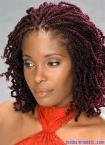 american crochet hairstyles african american crochet hair styles 87268 braided hairst