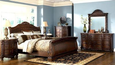 most beautiful bedroom furniture top most elegant beds and bedrooms in the world victorian
