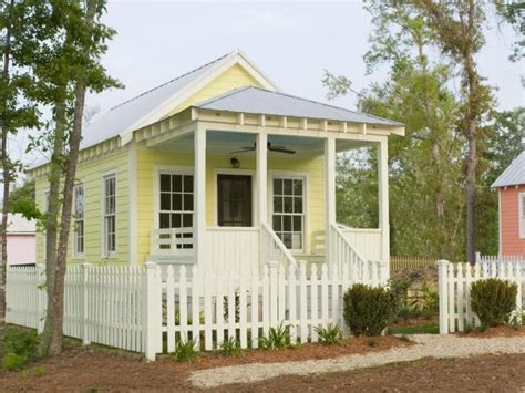 katrina cottage ocean springs ms mississippi pinterest