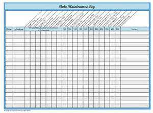 Vehicle Maintenance Planner Template 25 Best Ideas About Home Maintenance Schedule On