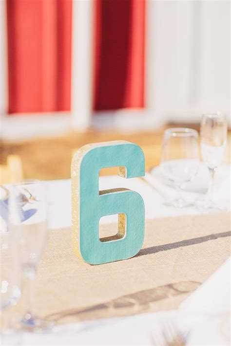 table number stands hobby lobby the s catalog of ideas