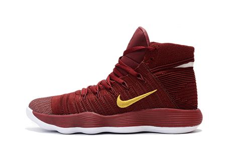 hyperdunk youth basketball shoes nike hyperdunk youth big kid basketball shoes