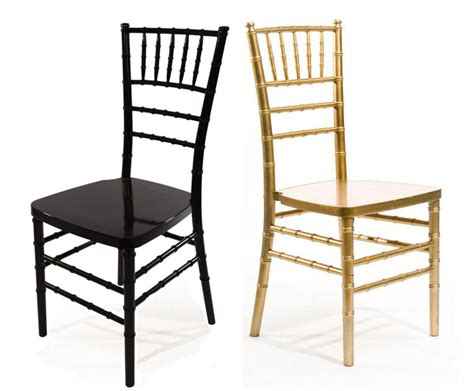 rent folding chairs chair rental banquet chairs wedding chairs for rent