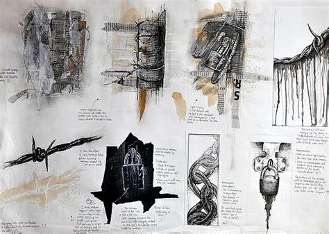 sketchbook new layer 639 best images about sketchbook on sketch