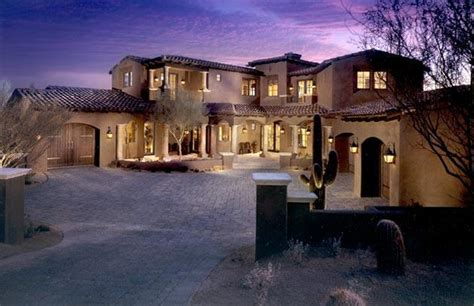 calvis wyant luxury homes calvis wyant luxury homes house decor ideas
