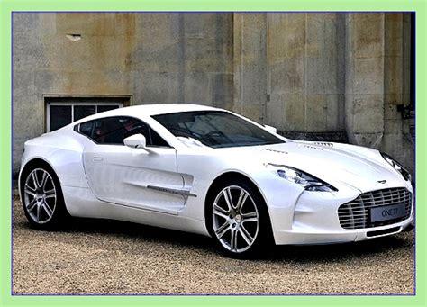colecciona las fotos de autos deportivos de lujo tuneados fotos de motos y autos fotos de autos de lujo deportivos hd para fondos de pantalla fotos de carros modernos