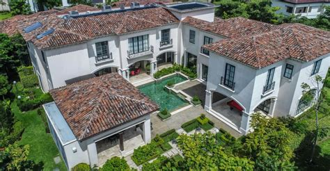 4 bedroom luxury home for sale oro santa san