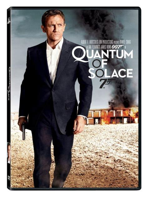 quantum of solace caly film pl quantum of solace na filmy zszywka pl