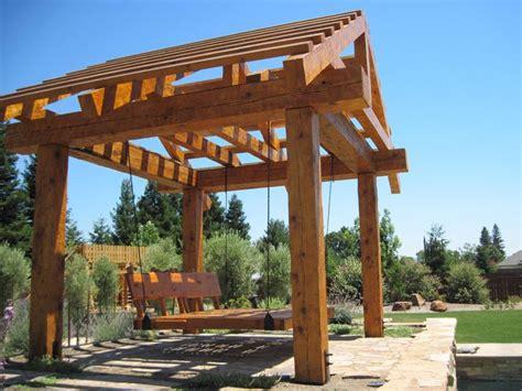 Backyard Creations Swing Away Grill Backyard Creations Log Swing Specs Price Release Date