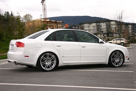 Audi A4rs For Sale by Wtb Rs4 18 Or 19 Quot Wheels With Or W O Tires Audi Forum