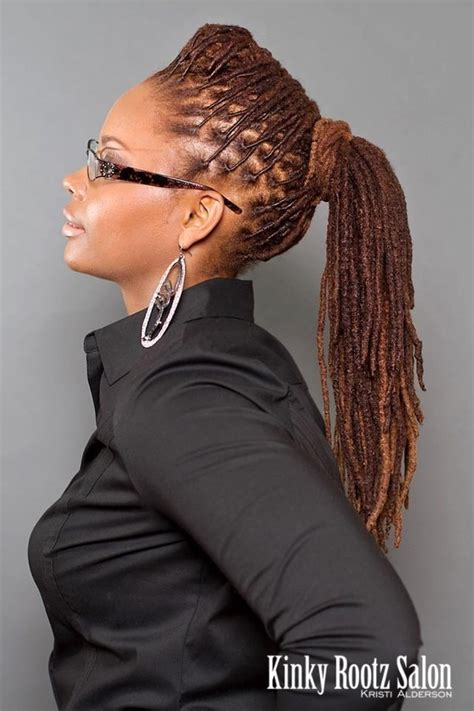 african hairstyles dreads 326 best african american locked formal and informal