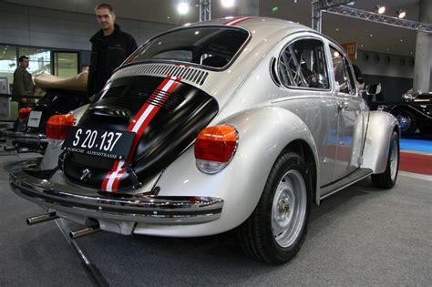 Porsche Salzburg by Vw Kaefer 1303 Psk Bildersammlung Christof Rezbach
