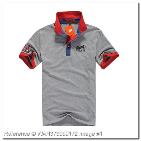 Polo Toyota Fortuner Fortuner Polo Shirt fashiongo wholesale clothing apparel handbags accessories