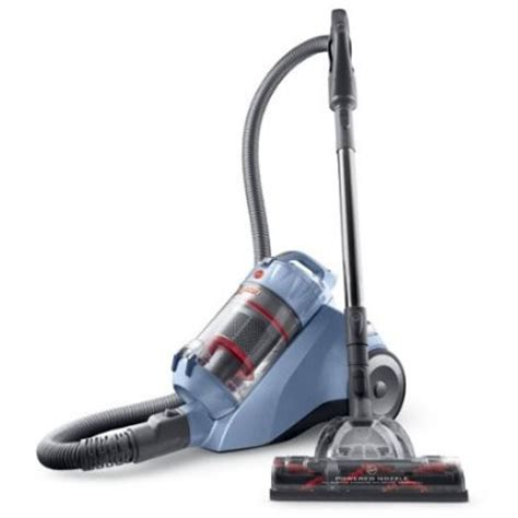 vacuums for hardwood floors and carpet impressive best upright vacuums for carpet and hardwood