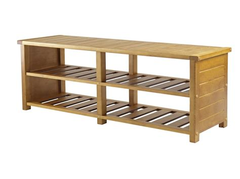 Decorative Benches For Indoors Storage Benches Indoor Decorative Shoe Storage Bench