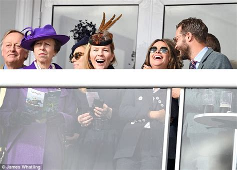 A Dash Of By Amelia Grey usa prince harry rejects chance to safeguard 163 30million fortune newsgrio