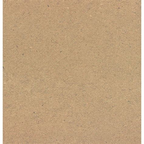 formica 60 in x 144 in laminate sheet in mdf solidz with