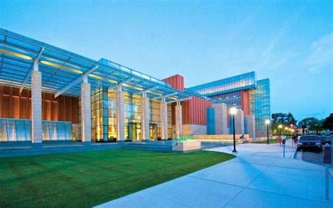 Top Mba Programs In Michigan by Top 10 Best Business Schools In The U S For Mba