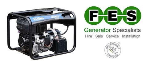 diesel generators for sale portable generator