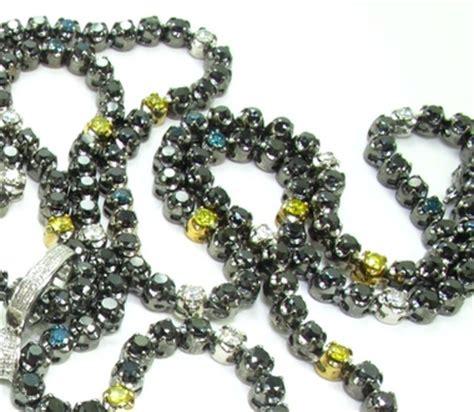 traxnyc jewelry new york ny