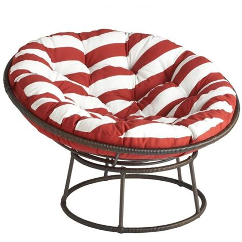 Papasan Chair Pier One by Pier 1 Papasan Chair Home Furniture Design