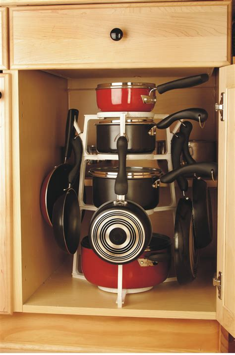 leading us cookware organizer pantree 174 goes global