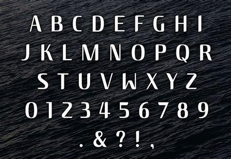 best free fonts 60 best free fonts summer 2015 webdesigner depot