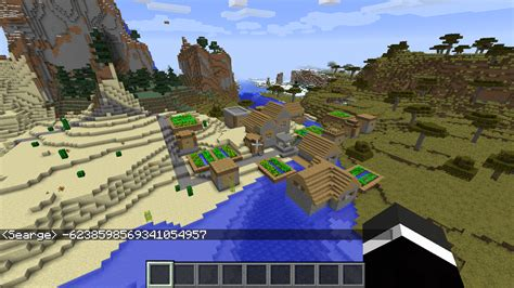 minecraft 1 10 2