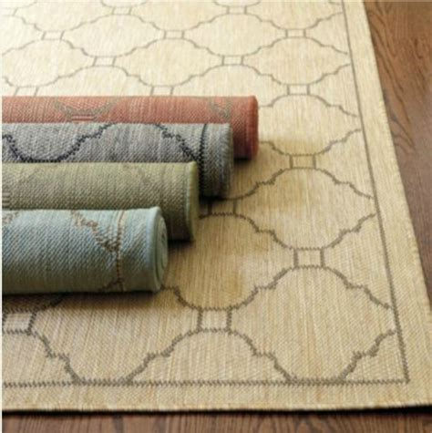 outdoor area rugs 8x10 need 8x10 outdoor area rug