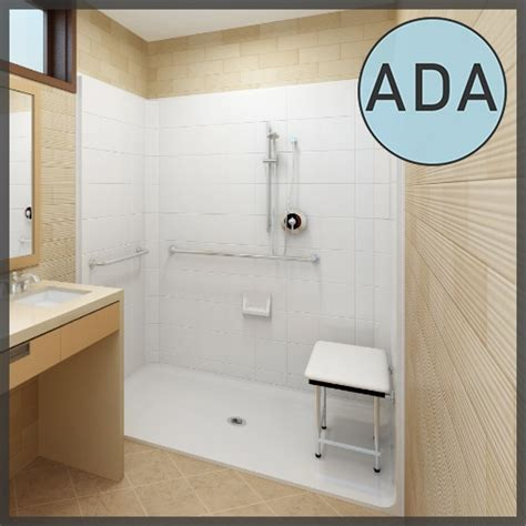handicap showers handicap showers mobile home bathroom showers bathroom