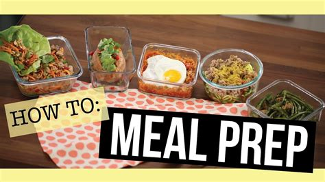 pit 28 reset recioes 5 easy meal prep recipes all 28 day reset approved