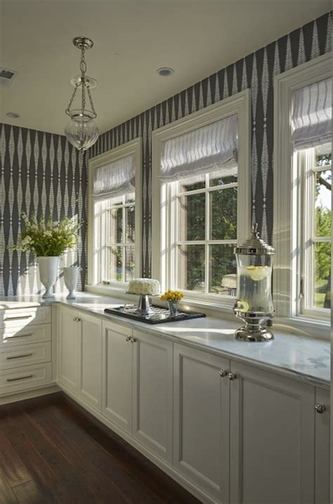 Benjamin Moore White Dove Kitchen Cabinets by White Dove Cabinets Contemporary Kitchen Benjamin