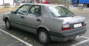 Fiat Cromo Fiat Croma Wikiwand