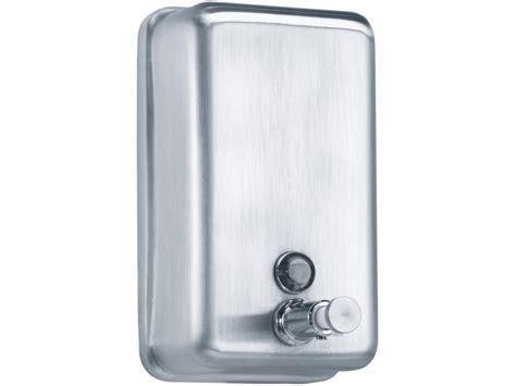 distributeur savon liquide 4606 distributeur savon liquide 850 ml