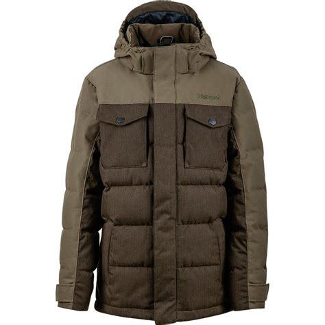 marmot jacket sale marmot fordham jacket boys backcountry