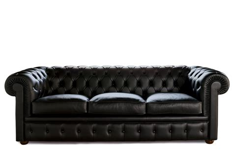 leather chesterfield sofa bed sale surferoaxaca